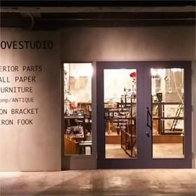 リノベーション専門店 RENOVE STUDIOのイメージ画像