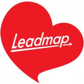 Leadmapのイメージ画像